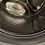 Thumbnail: (120) Beko 7+5KG Washer Dryer - WDR7543121B