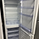 Thumbnail: (016) BEKO CSG1571W 60/40 Fridge Freezer - White