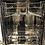 Thumbnail: (035) Hoover H-DISH 300 HDI1LO38SA Fully Integrated Standard Dishwasher