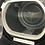 Thumbnail: (083) Hoover DNCD813BB-80 freestanding Condenser 8Kg Tumble Dryer Black
