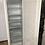 Thumbnail: (835) Hisense FIV276N4AW1 Integrated Frost Free Upright Freezer