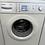 Thumbnail: (165) Bosch Exxcel 1400 Washing Machine WAE28465GB