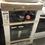 Thumbnail: (943) Logik 60cm Electric Cooker - LFTC60B16