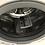 Thumbnail: (763) Zanussi 10Kg Washing Machine - ZWF01483WR