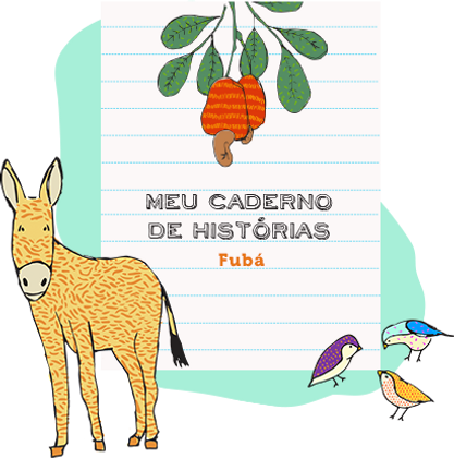 caderno fubá_.png
