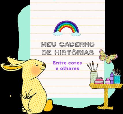 caderno entre cores.png