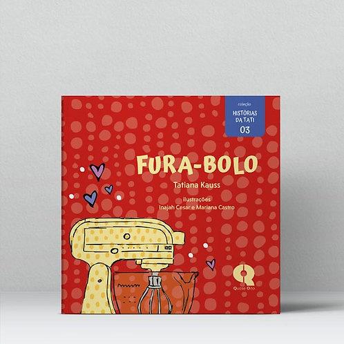 Fura-bolo