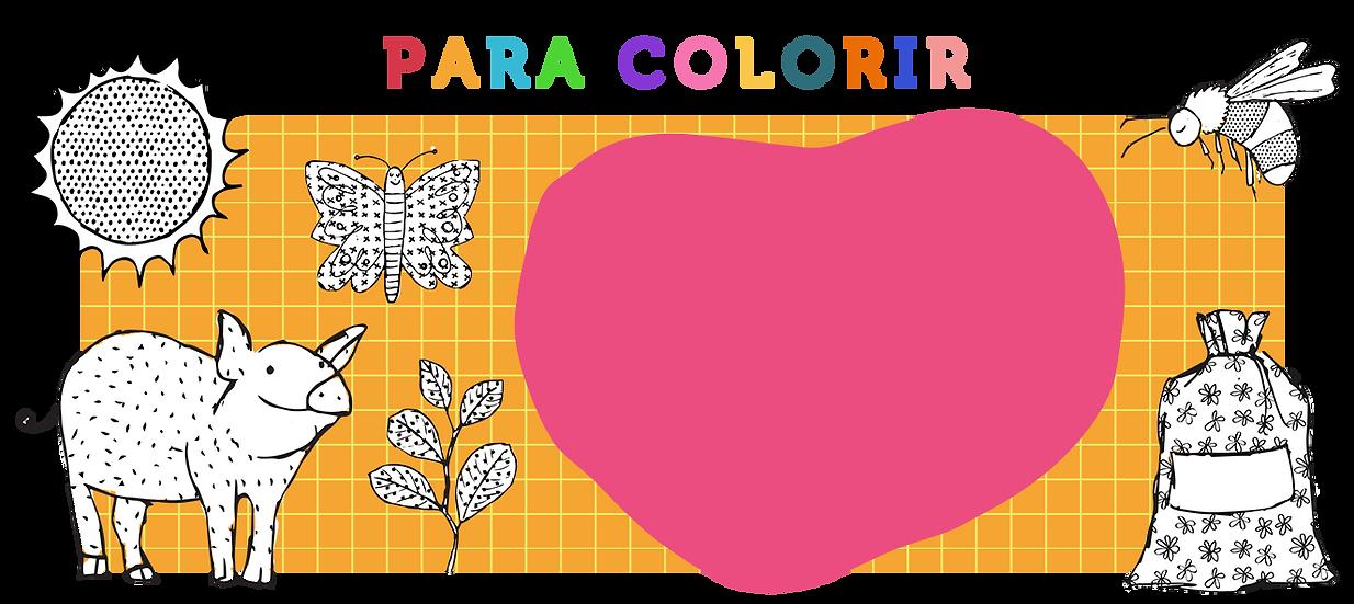 para-colorir-1326x592.png