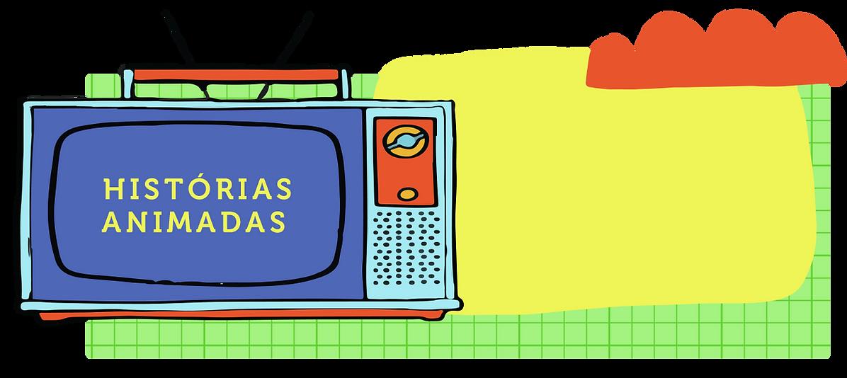 banner-hist-animadas-1326x592.png
