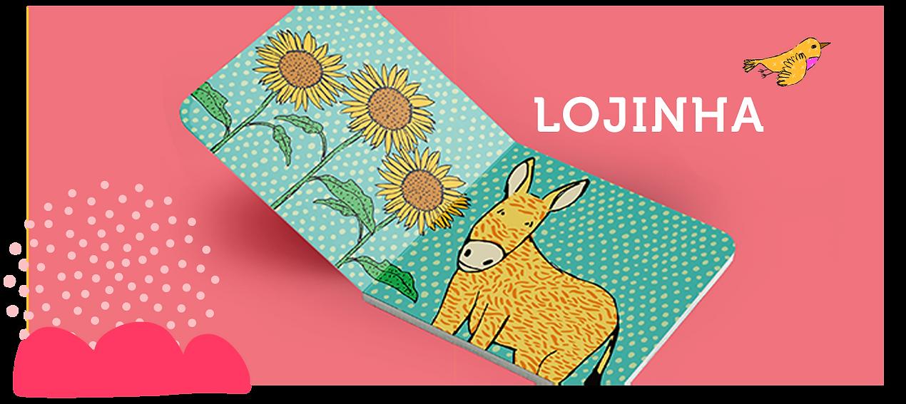 lojinha-1326x592.png