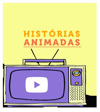 hist-animadas-412x463.png