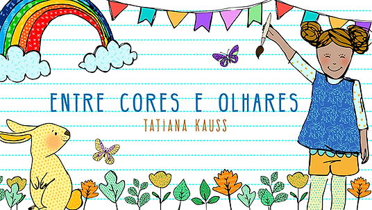 capa_cores-e-olhares.png