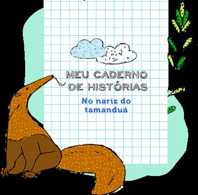 caderno tamanduá.png