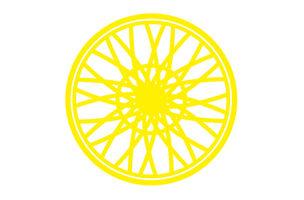 soulcyclewheelblog.jpg