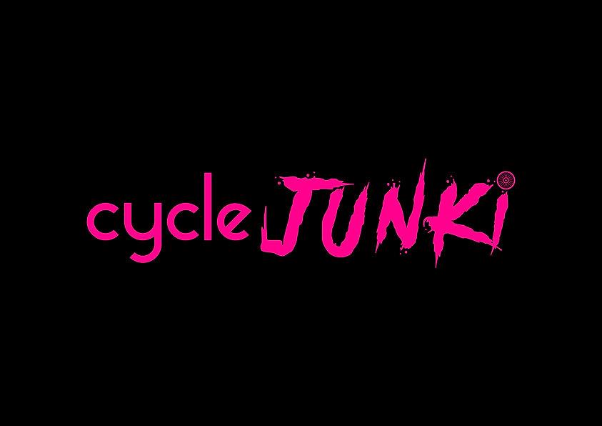 cycle junki R-1-01.jpg