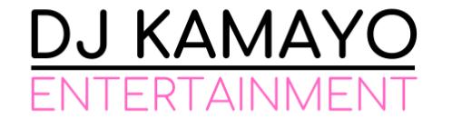 Kamayo Logo.png
