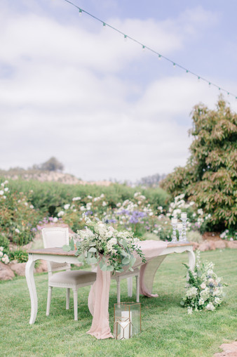 Gerry-Ranch-Wedding-Kellie-Christian-001