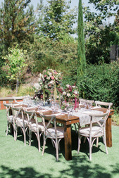 The-Gardens-Catalog-Wedding-Shoot-42.jpg