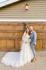 Lauren and Chance (771 of 1253).jpg