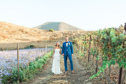 Smith_Wedding-664.jpg