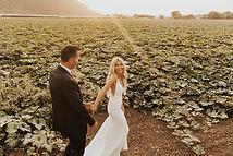 camarillo wedding-57.jpg
