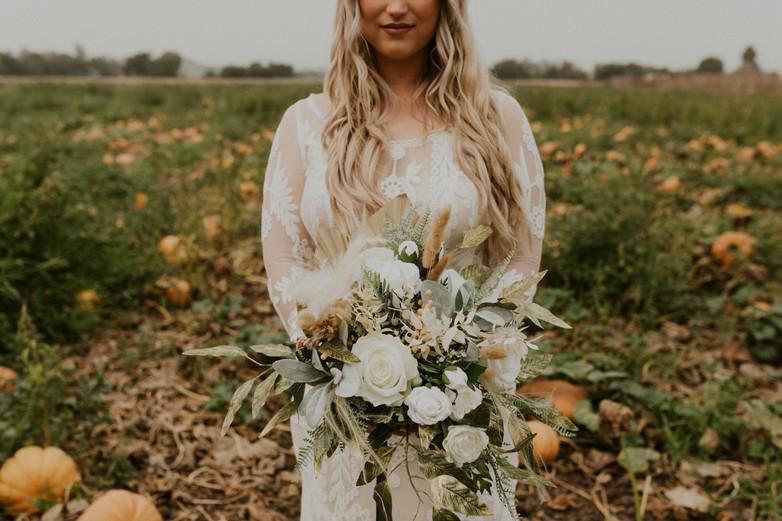 Kayla Fisher Photography