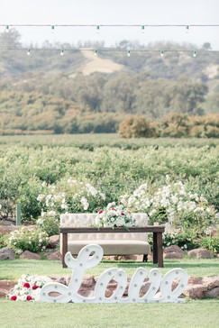 Gerry-Ranch-Wedding-Camarillo-Shelly-Dan
