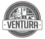 Venue Permit No. PL17-0062 Badge.jpg