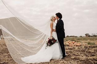 807-Brady Wedding.jpg