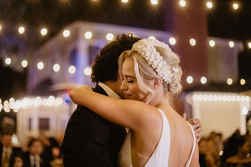 877-Brady Wedding.jpg