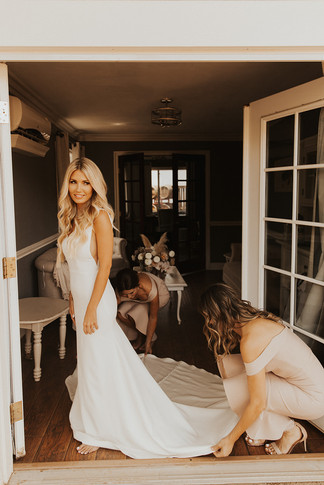 Nicole Kirshner Photography