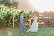 Bride-Groom-00061.jpg