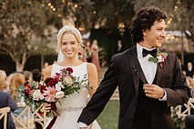 737-Brady Wedding.jpg