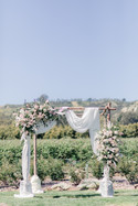 Gerry-Ranch-Wedding-JuliAnn-Paul-00089.j