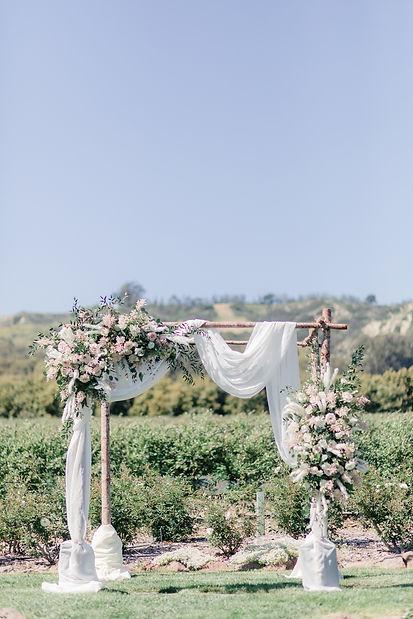 Gerry-Ranch-Wedding-JuliAnn-Paul-00089.j