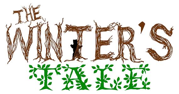 WintersTalesAnnouncement