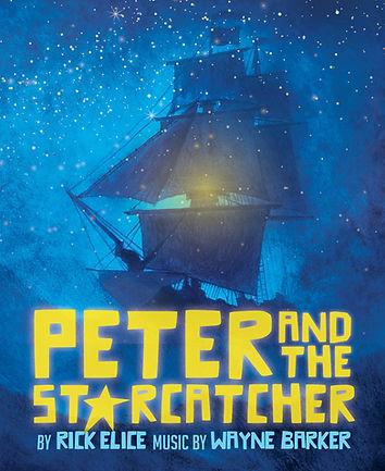 Peter and the Starcatcher.jpg
