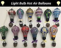 Balloon Light Bulbs.jpg