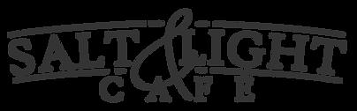 Salt-&-Light-Cafe_Logo-No-Background.png