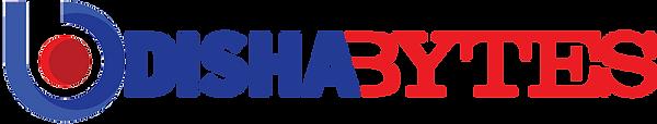 OB FInal Logo1_300w.png