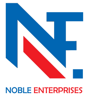NE logo with name (1).png
