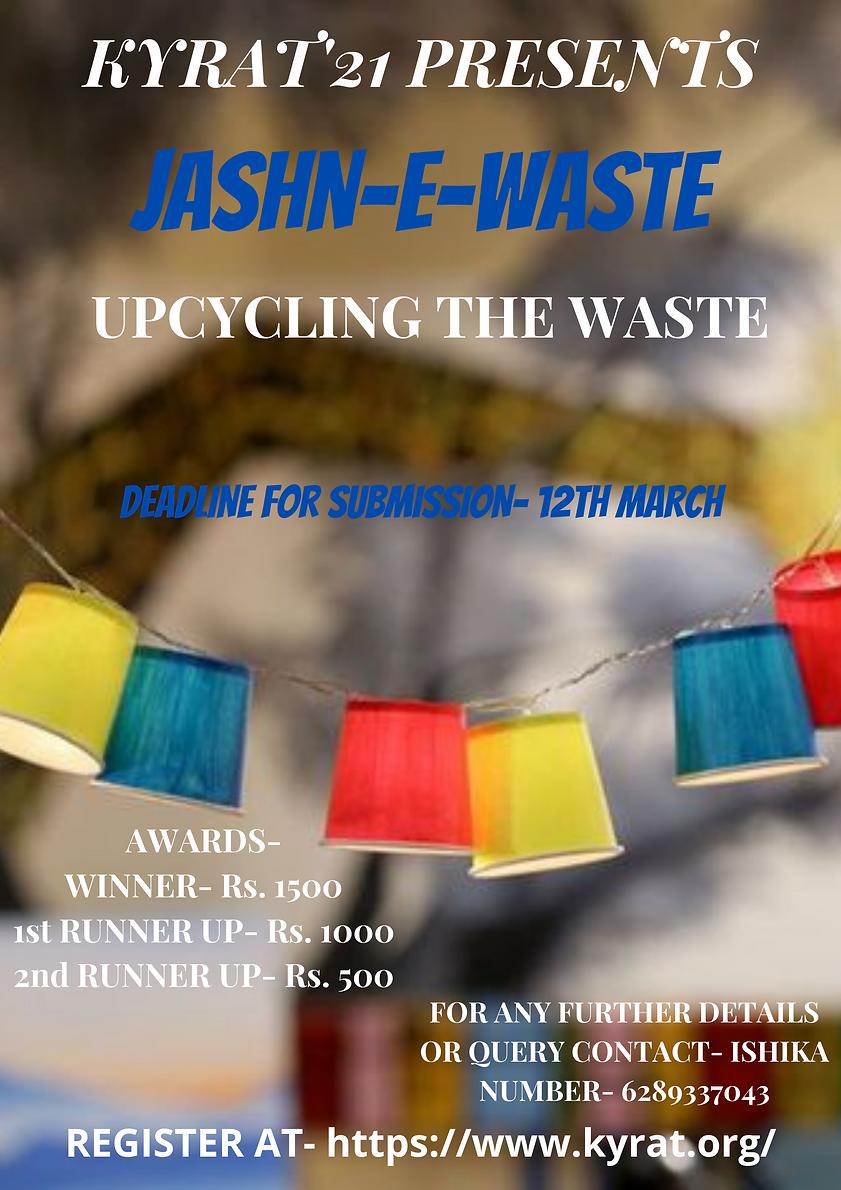 JASHN-E-WASTE FINAL PNG.png