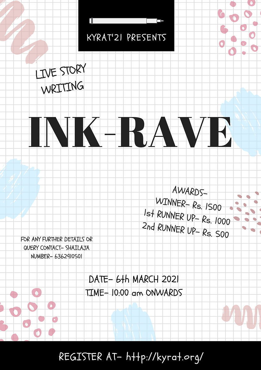 INK RAVE FINAL PNG.png