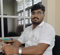 Hrishikesh
