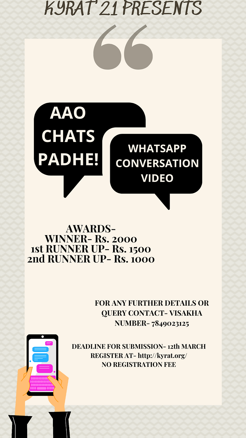 AAO CHATS PADHE FINAL PNG.png
