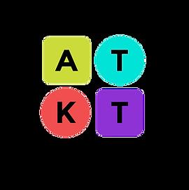 ATKT Logo 2.png