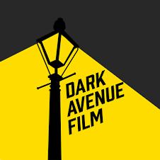 dark avenue film.png