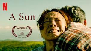 A SUN - Awards Spot