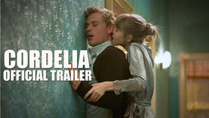 CORDELIA - Trailer