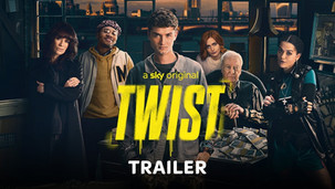 TWIST - Trailer